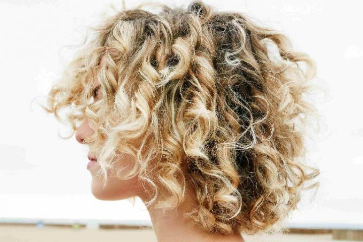 Everything you should know about the perms treatment